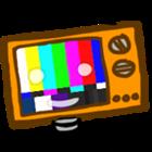 Cheap_Shot's avatar