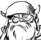 Beardbeard_Godslayer2's avatar