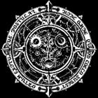 Dial's avatar