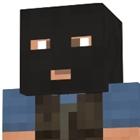 rgrybra's avatar