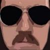 DarthButternutz's avatar