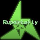 View rupertofly's Profile