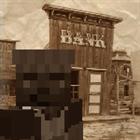 Kin_Sokat's avatar
