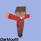 View Darktooth77's Profile