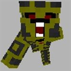 Vaugher's avatar