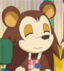 Ditherliss's avatar