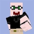 Tetsuoh's avatar