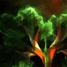 Zaneo's avatar