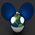 bamboocha's avatar