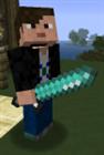 ClipTy's avatar