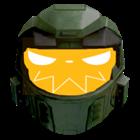 soul117eater's avatar