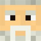 Contrillion's avatar