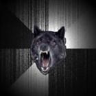 View Redmoonblade's Profile