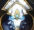 ownigek's avatar