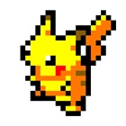 Rhaazerus's avatar