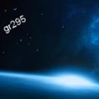 View gr295's Profile