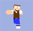 jmcneely's avatar
