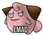 Terracore's avatar