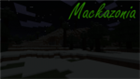 View mackazonia's Profile