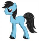 Gekkey_Mathews's avatar