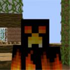 SaveAsEpic's avatar