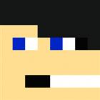 Minecraftermatt2's avatar