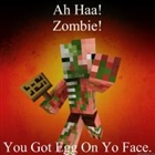 hillbilly142's avatar