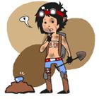 Penni's avatar