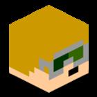 Tendobrick's avatar