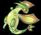 Bro_Flygon's avatar