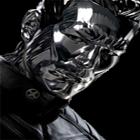 Fury_Jack's avatar