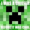 MinecraftAndMicros's avatar