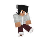 Lumic's avatar