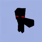 poppyanimal's avatar