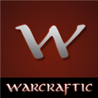 View warcraftic's Profile