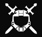View Dablackspartan's Profile