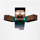 Enerjak22's avatar