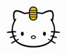 Tertbutyl's avatar