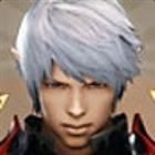 Markous's avatar