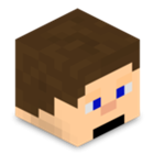 T10a's avatar