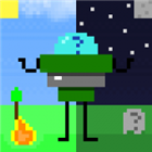 Junkfood111's avatar