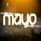 View maymonaise's Profile