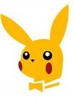 Need4Sleep's avatar