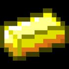 GoldIngotMiner's avatar
