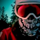 Stridstiss's avatar