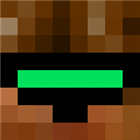 View ShadowExcalibur's Profile