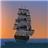 ConfuseACat's avatar