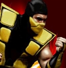 EridianVG's avatar