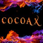 View Cocoax11's Profile