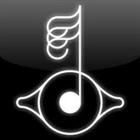 icantfindanamenottaken's avatar